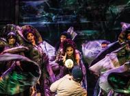 Pepperdine Presents 'Big Fish' Musical