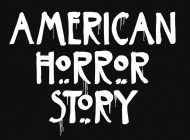 'AHS: Cult' Refuses The Right To Air Arms