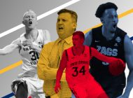 WCC Preseason Power Rankings, Part Three: Introducing the Contenders