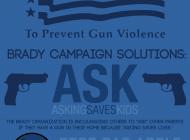 Seaver College Alumnus Omari Allen Talks Gun Violence Prevention at PH&J Week