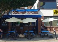 Country Kitchen Fights to Extend Lease