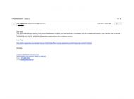 Pepp IT To Students: Don't Be Lured By Phishing Emails