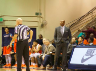 Pepperdine Relieves Marty Wilson of His Duties, but Signals the Start of a Slow Rebuild