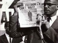 'The Lost Tapes: Malcolm X' Documentary Presents the Story of An American Leader in His Own Words