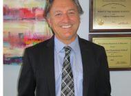 Meet Point Dume Marine Science Elementary School Principal Mark Demick