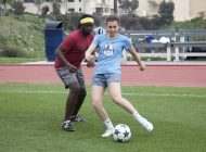 Soccer enthusiasts Come Together For Pepperdine World Cup Tournament