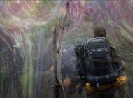 Review: Alex Garland's 'Annihilation'