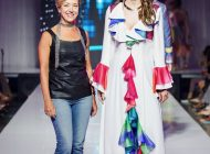 Pepperdine Students Express Themselves Through Fashion