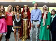 Pepp Law Hosts Annual Diversity Week