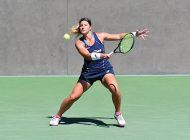 Waves Tennis Hosts Prestigious Tournament