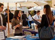 Pepperdine Students Face Increasing Necessity of Internships