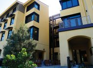 Pepperdine Competes with Malibu Housing