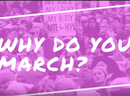 GNews: Pepperdine Students Attend the 2019 Women's March