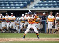 Baseball Team Eyes NCAA Appearance in 2019