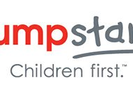 Jumpstart Takes a Hop Back After Woolsey Fire and LA Teacher Strike