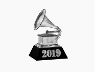 2019 Grammy Awards Highlights: Kacey Musgraves, Cardi B, Dua Lipa & More Take Home Top Awards
