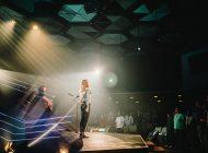 Seeking God through Different Denominations