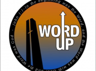 Word Up Encourages All Types of Worship