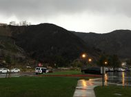 LA County and Pepperdine Prepare for Rainstorms