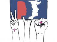 Activate Social Activism