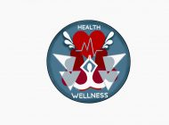 Read & Rave: Beauty, Health and Wellness Curated by Yas