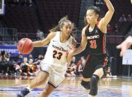 Both Basketball Teams Reach WCC Semifinals for First Time Since 2004