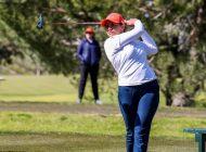 Women's Golf prepares for postseason