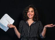 How Artists Measure Success
