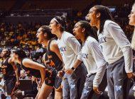 Wyoming ends Women's Basketball's historic run
