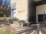 Art as a Tool for Healing: Weisman Museum Introduces Wellness Initiative