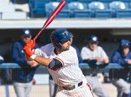 Draft, degree or both: What Pepperdine baseball players are striving toward