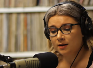 Small Studio Sessions: Haily Watson