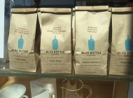 Blue Bottle Brings Malibu a New Coffee Wave