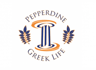 Pepperdine Community Addresses Inclusivity Issues within Greek Life