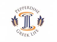 Pepperdine Community Addresses Inclusivity Issues within Greek Life