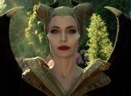 Review: 'Maleficent: Mistress of Evil' Conveys a Gloomy Family Rivalry