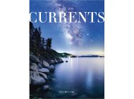 Currents Magazine Fall 2019: Challenging Perceptions of Light & Dark