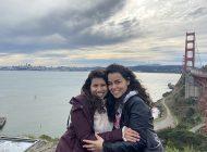 Hermanas Unidas: Pepp Students Strive to Start a Latina Sorority on Campus