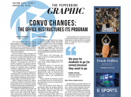 Graphic Print Edition: April 9, 2020
