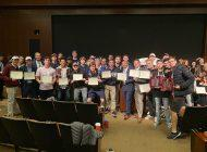 Pepperdine's SigEp Sheds Light on the Benefits of Brotherhood