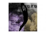 "Pepperdine Community Remembers Kobe's ""Mamba Mentality"""