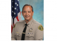 Malibu-Lost Hills Station Captain Demoted Following Accusations of Mishandled Sexual Assault Investigation