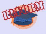Higher Education Reform Requires More Nuance Than Free College And Loan Forgiveness