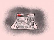 Are YouTubers Becoming More Influential  than Journalists?