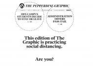 Graphic Print Edition: March 26, 2020