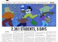Graphic Print Edition: April 2, 2020