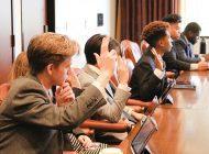 SGA Postpones Elections, Cancels Meetings