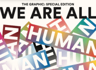 LGBTQ+ Special Edition: We Are All Human