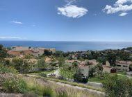Grad Parent Sues Pepperdine over Spring and Summer 2020 Tuition and Fees