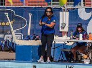 Waves Swim and Dive Hires New Coach